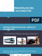 5. Sistemas de Funcionamiento Del Motor y Mecanismos Del Vehiculo Grupo 5A (1).