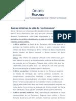 232774219 Manual Do Prof Sebastiåo Cruz (1)