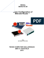 2. Modul Mikrotik Bag-2_smk Bukateja