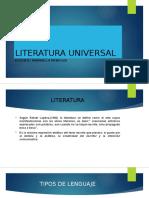 LITERATURA UNIVERSAL.pptx