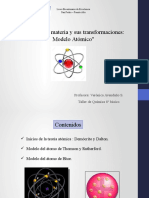 Clase 2 Teoría Atómica.pptx