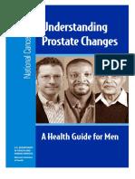 prostate-booklet