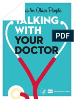 talking-with-your-doctor-nia