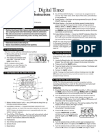 intermatic-dt620-instructions.pdf