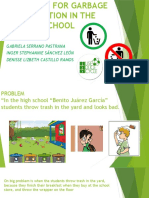 campaign-for-garbage-pollution-in-the-school