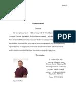 capstone proposal paper1