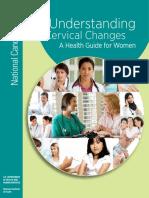 understanding-cervical-changes