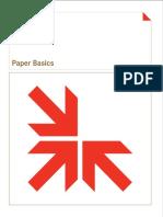 Paper - Articulo en Ingles