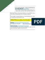 F2P-game-model-26012015_ver18