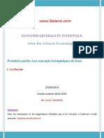 Partie-I-1-Le-marché-2014-20151