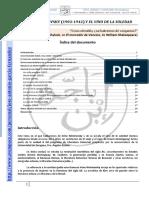 IRÈNE NÉMIROVSKY Y EL VINO DE LA SOLEDAD.pdf