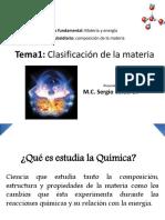 Anexo 3 clasificación de la materia.pdf
