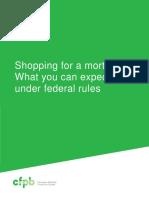 pdf6161