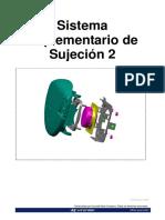 SRS 2 Textbook_spanish