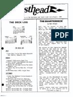 Masthead Jul Aug 1984