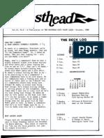 Masthead Oct 1988