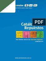 serviciomabe-catalogo-repuestos-2012.pdf