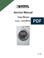KUD-WG33S.pdf