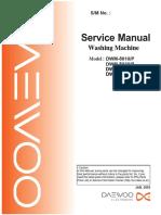 DWM-8010.pdf