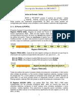 Pic16f877-Guia Detallada Parte3