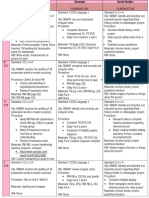 block schedule 2-15-16