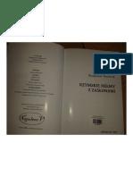 Helmy Twarzowe PDF