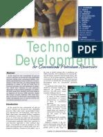 Tech Dev