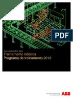 TRRO-Escopos_REV120102