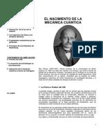 Cuántica1