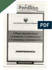 Control difuso,control de convencionalidad Pleno Constitucional.pdf
