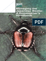 japanese-beetle-handbook