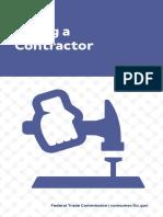 pdf-0057-hiring-contractor