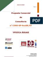 CONS-SC-0145-07-YPIOCA-Audit Trail