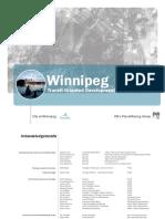 Winnipeg Handbook