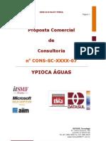 CONS-SC-0146-07-YPIOCA-SOP