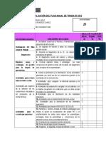 FICHA DE EVALUACIÓN DEL PLAN ANUAL DE TRABAJO PETER (1).docx