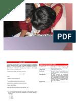 Cartilla de respuestas de Matemática Quinto  Grado.docx