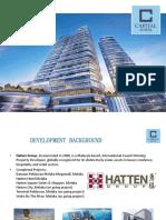 Capital Suite Sales Kit.pdf