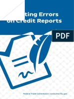 pdf-0038-how-to-dispute-credit-errors