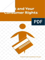 pdf-0070-credit-and-your-consumer-rights