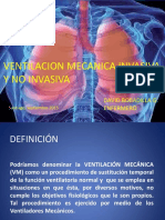 VMI-VMNI USACH.pdf