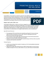 FS Strategic Framework Sexual Health 2013-01-30 (1)