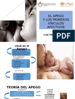 PPT EL APEGO.pptx
