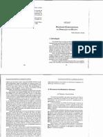Aula 3 - Processos Endogeneticos de Formaçao Do Relevo-TEXTO CIÊNCIA GEOMORFOLOGICA