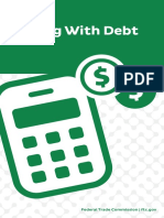 pdf-0037-coping-with-debt