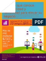 ThP OnePager OfficeApps Mbiz O365