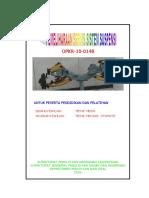 Pemeliharaan Servis Sistem Suspensi_2