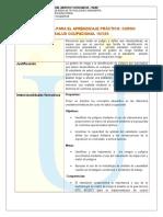 Hoja de Ruta Componente Practico 102505 (1)