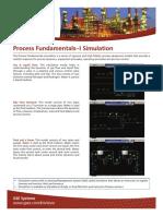 GSE EnVision ProcessFund Sim I