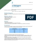 Peroxido de Hidroganio-Permanganatometria Esp